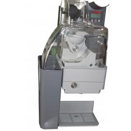 Robots de cuisine et trancheur prestaloc for Presse agrume automatique