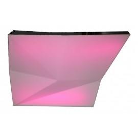 Bar Faz Latéral RGB