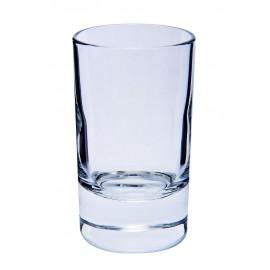 Drink 10 cl Ø 4,5 H 10 cm