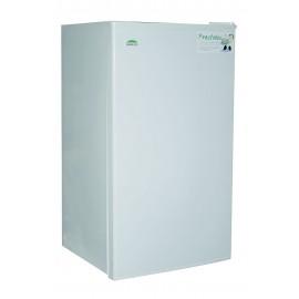 Réfrigérateur Table-Top 220 V 70 W