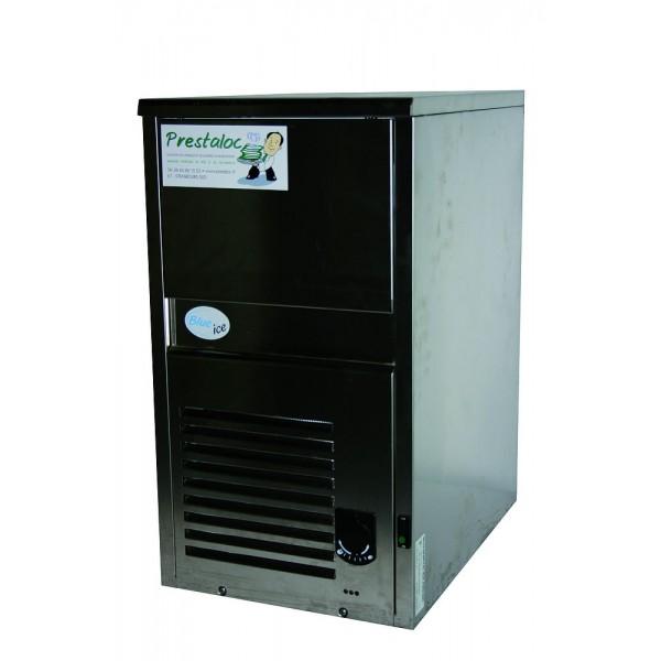Machine à glaçons 220 V 340 W  L 34