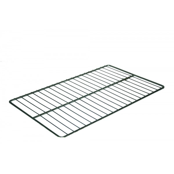 Grille gastro GN 1/1 (53 x 32,5)