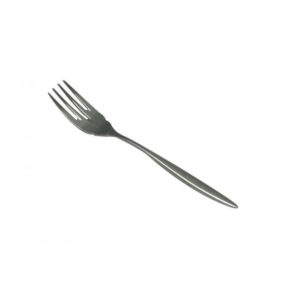 Fourchette à poisson Orénok