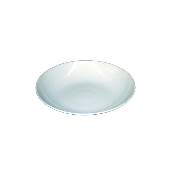 acheter en ligne f35b2 c687f Assiette à couscous Ø 26 cm