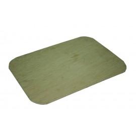 Planche à tarte flambée 30 x 40 cm