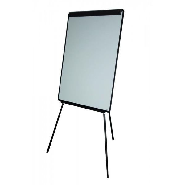 Tableau de conférence Paper Board
