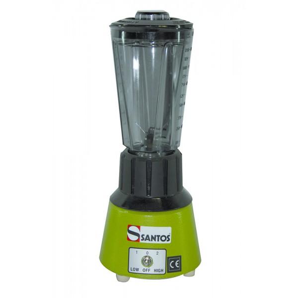 Bar mixer 220 V  600 W