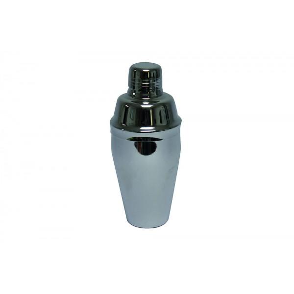 Shaker Inox 0.5 L