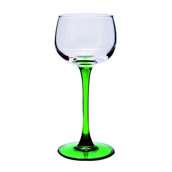 Verre à vin du Rhin 15,5 cl