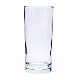 Verre Long Drink 27 cl (tumbler)