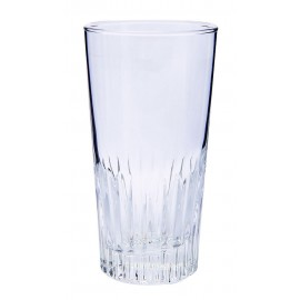Verre Scotland 28 cl