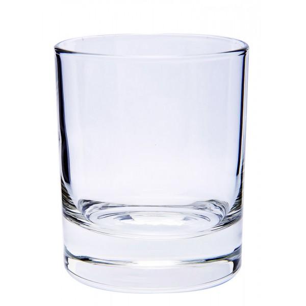 Verre à whisky 20 cl