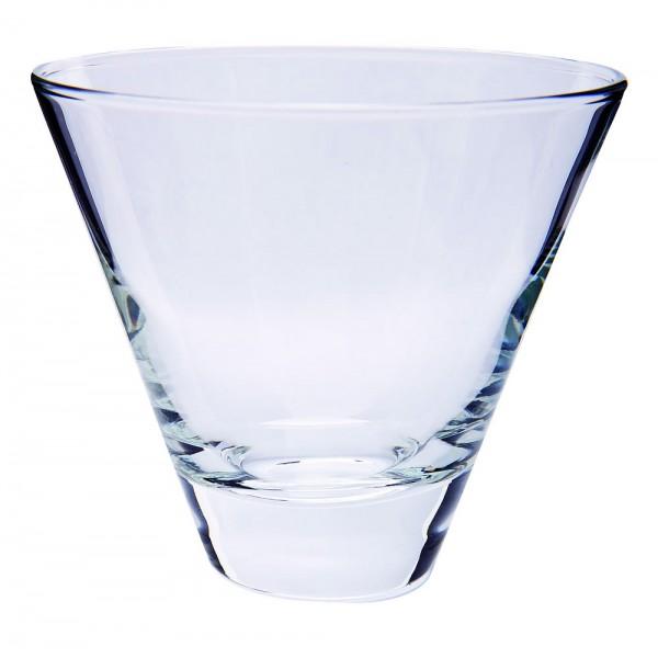Verre à cocktail Cométa 25 cl
