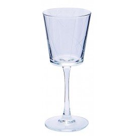 Verre Lense Artifice 21 cl