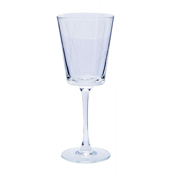 Verre Lense Artifice 27 cl