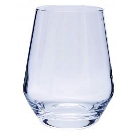 Gobelet eau 38 cl