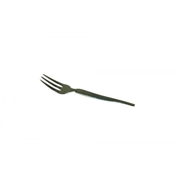 Fourchette à poisson Pili/Pili