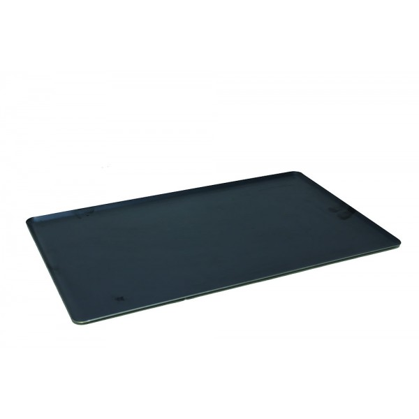 Plaque patissière 53x325mm GN 1/1