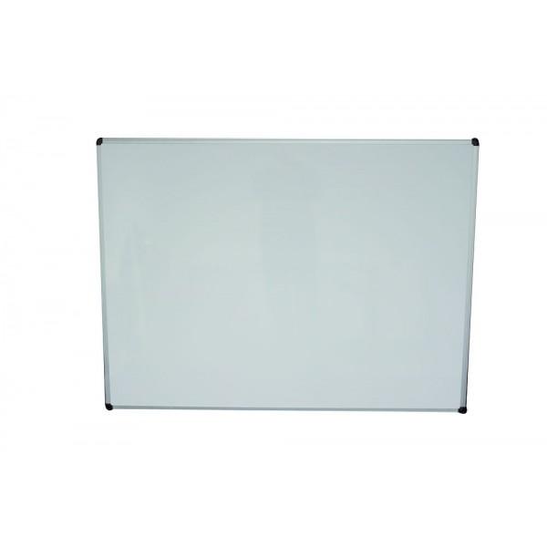 Tableau Blanc laqué 120 x 90 cm