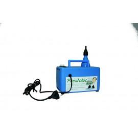 Gonfleur électrique de ballons 220V