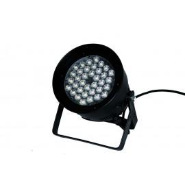 Projecteur à faisceau PAR 56 à LED