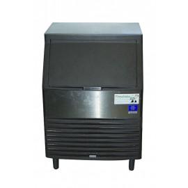Machine à glaçons 220 VC 660 W 67x6