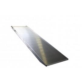 Rampe de chargement 420x110 cm