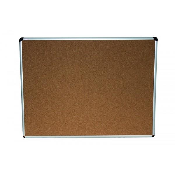 Tableau en liège 120 x 90 cm