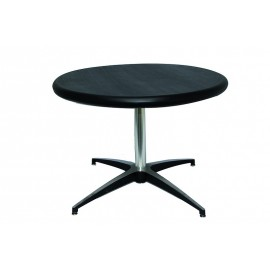 Table basse rapido